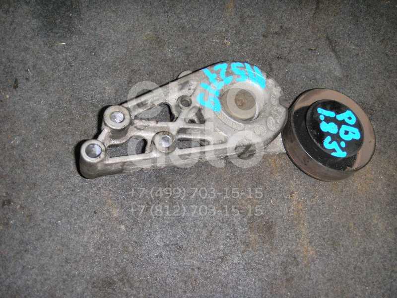 Натяжитель ремня для VW,Audi,Skoda Passat [B5] 1996-2000;A4 [B5] 1994-2001;A6 [C4] 1994-1997;A6 [C5] 1997-2004;Passat [B5] 2000-2005;Superb 2002-2008 - Фото №1