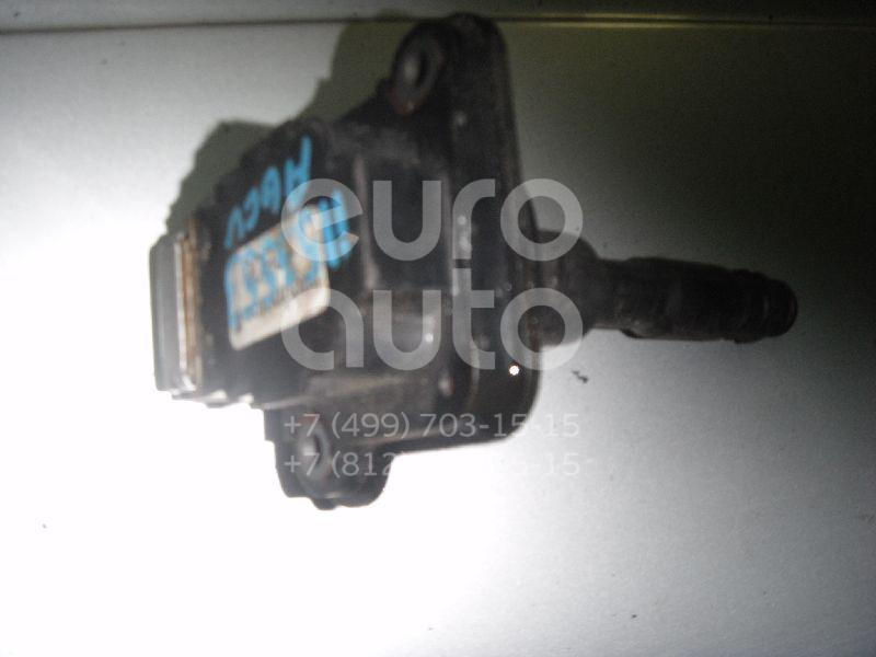 Катушка зажигания для Audi,Skoda,VW A6 [C5] 1997-2004;A3 (8L1) 1996-2003;A4 [B5] 1994-2000;A6 [C4] 1994-1997;A8 1994-1998;TT(8N3) 1998-2006;Octavia 1997-2000;Golf IV/Bora 1997-2005;Passat [B5] 1996-2000;Sharan 1995-1999 - Фото №1