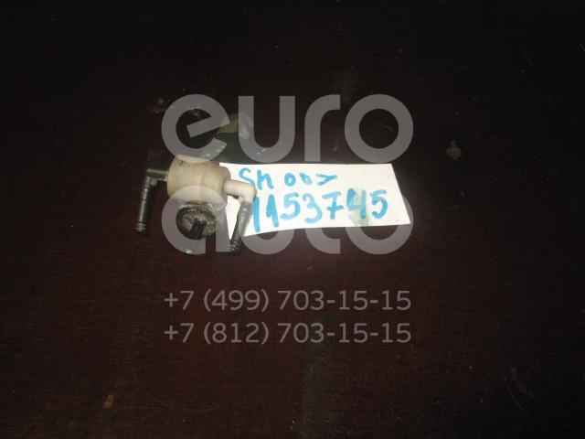 Насос омывателя для VW Sharan 2000-2006 - Фото №1