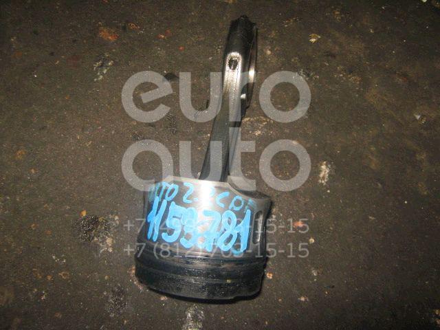 Поршень с шатуном для Mercedes Benz Vito (638) 1996-2003 - Фото №1