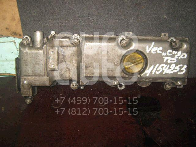 Крышка головки блока (клапанная) для Opel Vectra C 2002-2008 - Фото №1