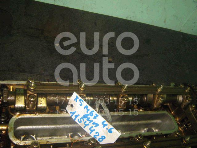Распредвал выпускной для BMW X5 E53 2000-2007 - Фото №1