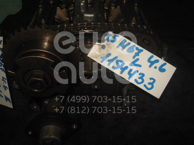 Натяжитель цепи для BMW X5 E53 2000-2007 - Фото №1