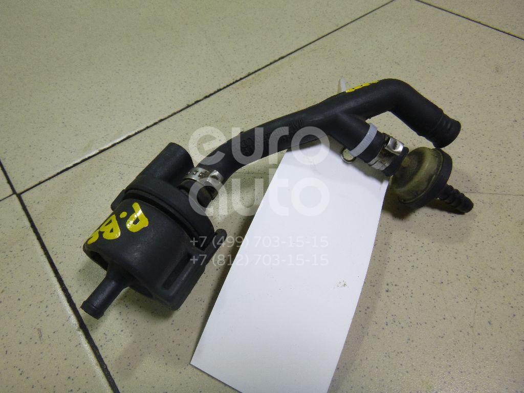 Купить Клапан вентиляции топливного бака VW Passat [B5] 2000-2005; (1C0906517A)