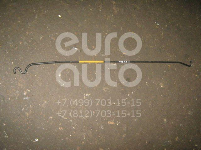Держатель капота для Opel Zafira A (F75) 1999-2005;Astra G 1998-2005 - Фото №1