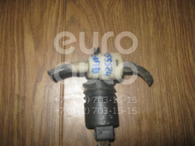 Насос омывателя для Opel Zafira (F75) 1999-2005 - Фото №1