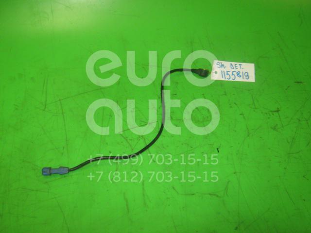Датчик детонации для VW Sharan 1995-1999 - Фото №1