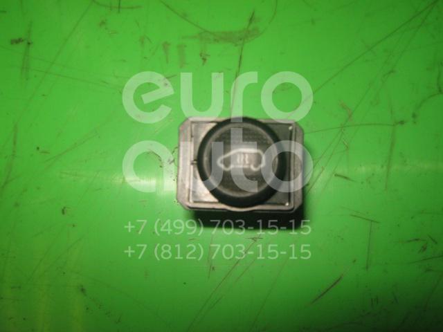 Кнопка многофункциональная для VW Sharan 1995-1999 - Фото №1