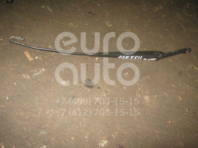 Поводок стеклоочистителя передний правый для Opel Zafira A (F75) 1999-2005 - Фото №1
