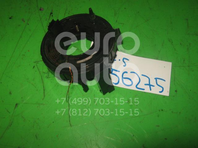 Механизм подрулевой для SRS (ленточный) для Skoda A6 [C5] 1997-2004;A3 (8L1) 1996-2003;A4 [B5] 1994-2000;A8 1994-1998;TT(8N3) 1998-2006;Octavia (A4 1U-) 2000-2011;Leon (1M1) 1999-2006;Toledo II 1999-2006;Octavia 1997-2000;Golf IV/Bora 1997-2005 - Фото №1