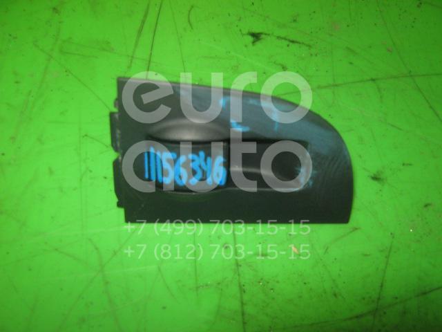 Кнопка стеклоподъемника для Audi A6 [C5] 1997-2004 - Фото №1