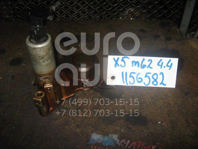Клапан электромагн. изменения фаз ГРМ для BMW X5 E53 2000-2007 - Фото №1