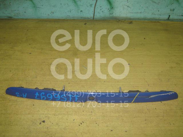Накладка двери багажника для Audi A3 (8L1) 1996-2003;A4 [B5] 1994-2001 - Фото №1