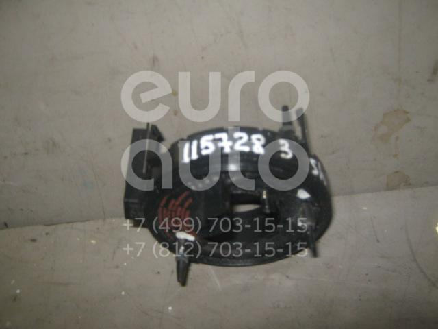 Механизм подрулевой для SRS (ленточный) для VW,Audi,Skoda,Seat Sharan 2000-2006;A3 (8L1) 1996-2003;A4 [B5] 1994-2000;A8 1994-1998;TT(8N3) 1998-2006;Octavia (A4 1U-) 2000-2011;Leon (1M1) 1999-2006;Toledo II 1999-2006;Octavia 1997-2000;Golf IV/Bora 1997-2005;Passat [B5] 1996-2000 - Фото №1