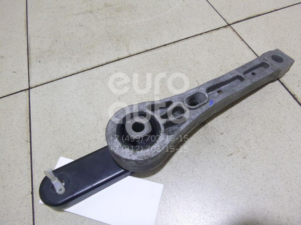 Купить Опора двигателя задняя VW Tiguan 2007-2011; (3C0199855M)