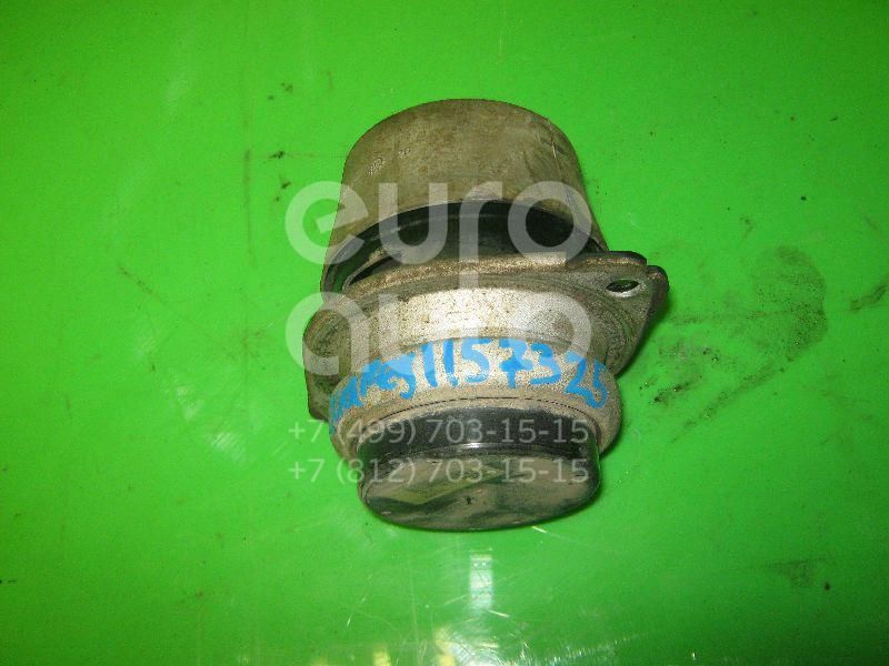Опора двигателя для VW Touareg 2002-2010 - Фото №1