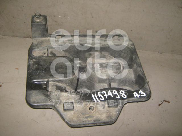 Крепление АКБ (корпус/подставка) для Audi A3 (8L1) 1996-2003 - Фото №1