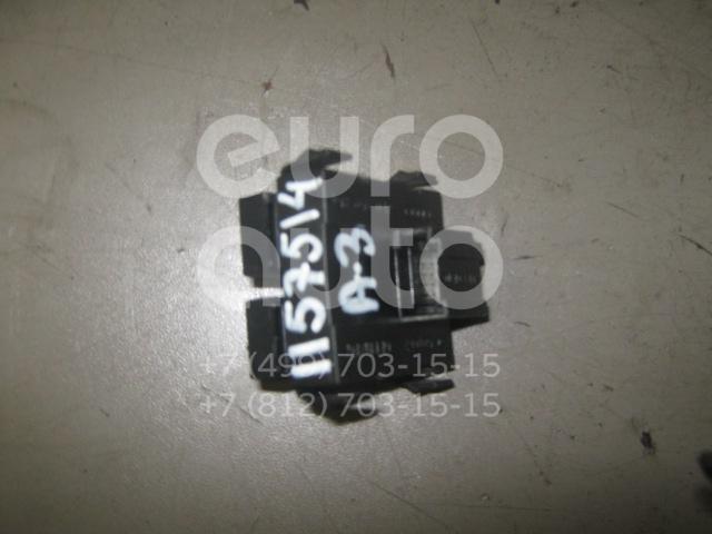 Кнопка стеклоподъемника для Audi A3 (8L1) 1996-2003 - Фото №1