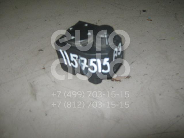 Переключатель регулировки зеркала для Audi,VW A3 (8L1) 1996-2003;A4 [B5] 1994-2001;A8 [4D] 1994-1998;Passat [B5] 1996-2000;A8 [4D] 1998-2003 - Фото №1