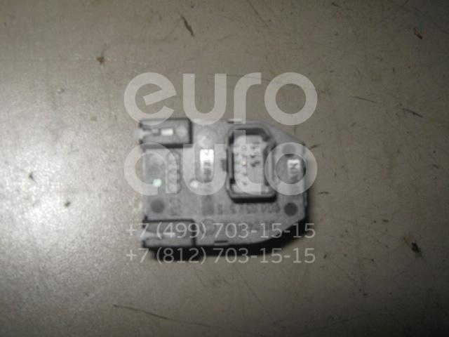 Переключатель регулировки зеркала для Audi,VW A3 (8L1) 1996-2003;A4 [B5] 1994-2001;A8 [4D] 1994-1998;Passat [B5] 1996-2000;A8 [4D] 1999-2002 - Фото №1