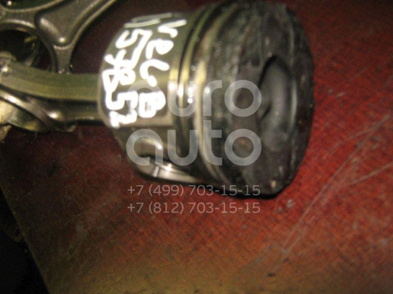 Поршень с шатуном для Opel Vectra B 1995-1999 - Фото №1