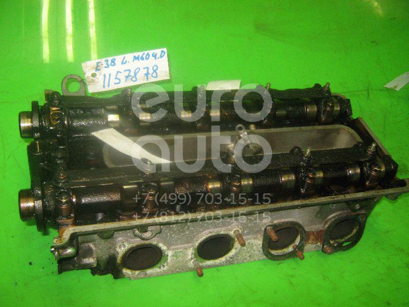 Головка блока для BMW 7-серия E38 1994-2001 - Фото №1