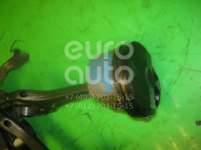 Поршень с шатуном для BMW BMW 3-серия E90/E91 2005> - Фото №1