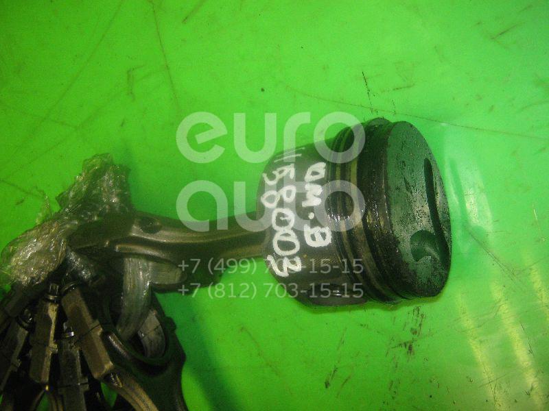 Поршень с шатуном для Opel Omega B 1994-2003 - Фото №1