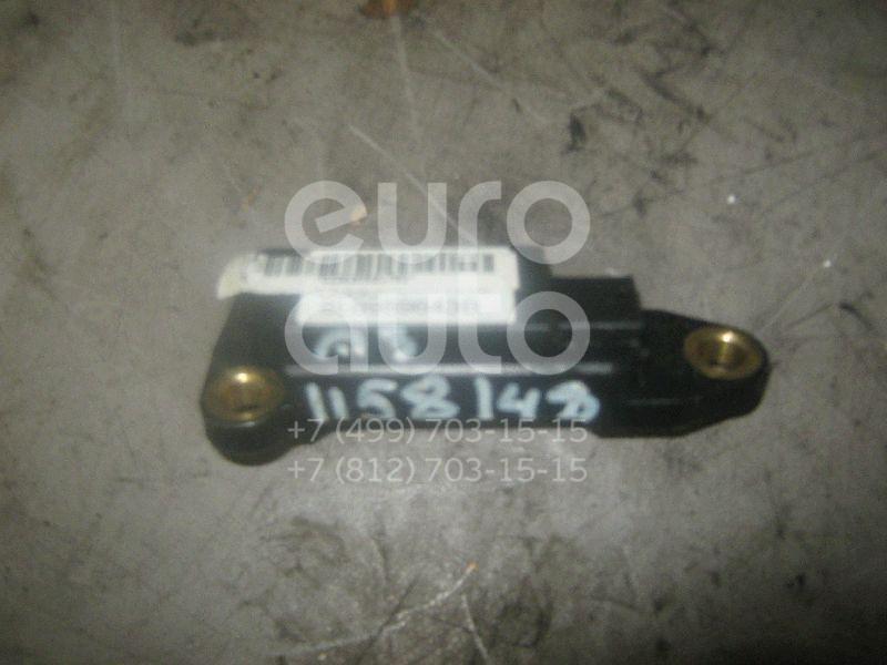 Датчик AIR BAG для Audi A3 (8L1) 1996-2003 - Фото №1