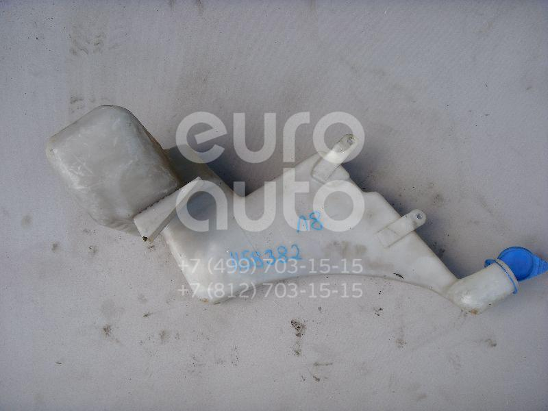 Бачок омывателя лобового стекла для Audi A8 [4D] 1994-1998 - Фото №1
