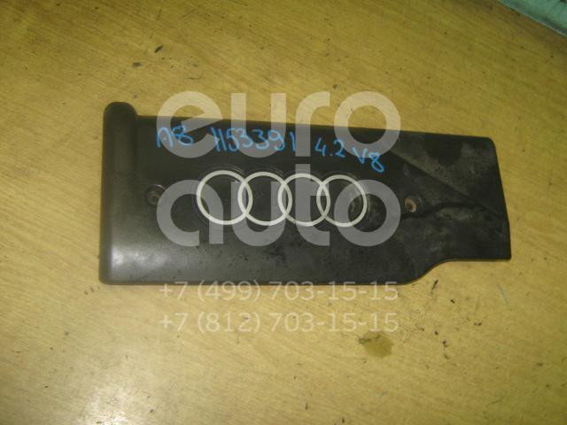 Накладка декоративная для Audi A8 1994-1998 - Фото №1