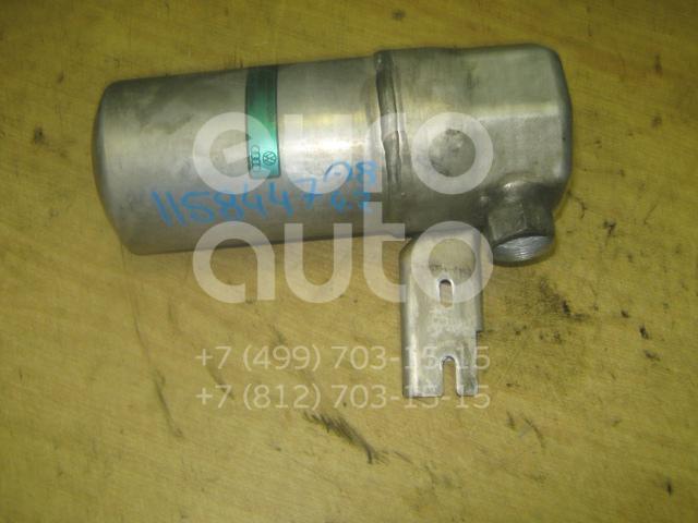 Осушитель системы кондиционирования для Audi A8 1994-1998;A8 1998-2003 - Фото №1