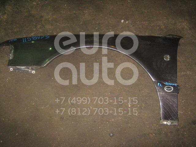 Крыло переднее левое для AUDI A8 [4D] 1994-1998 - Фото №1