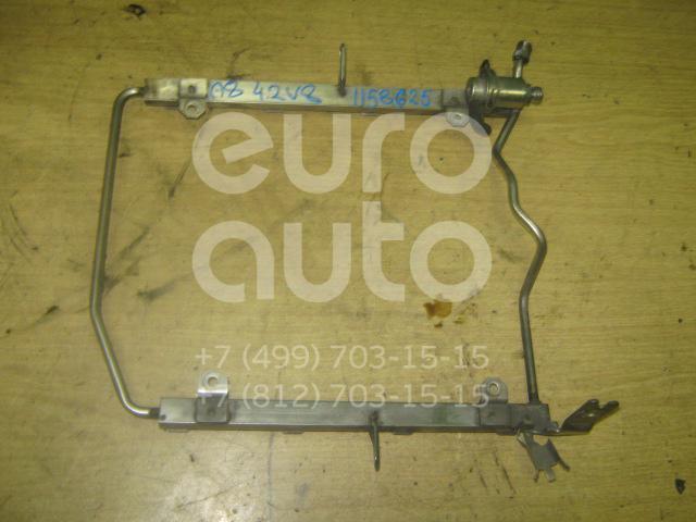 Рейка топливная (рампа) для Audi A8 [4D] 1994-1998 - Фото №1