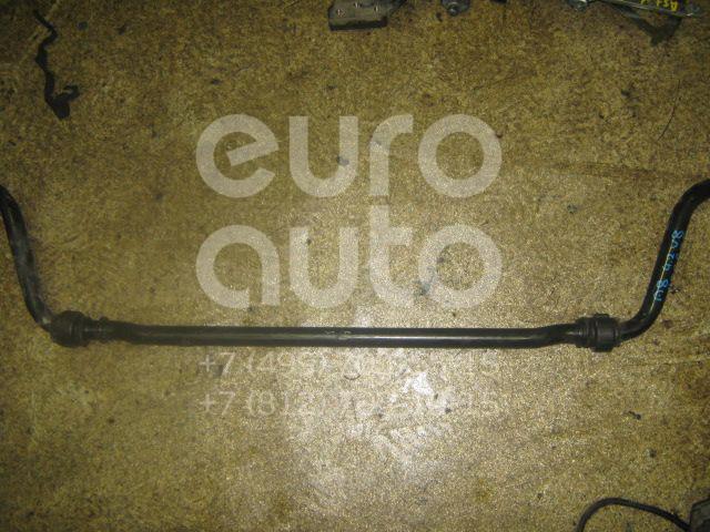 Стабилизатор передний для Audi A8 [4D] 1994-1998 - Фото №1