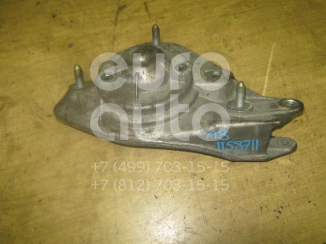 Кронштейн амортизатора для Audi A8 [4D] 1994-1998 - Фото №1