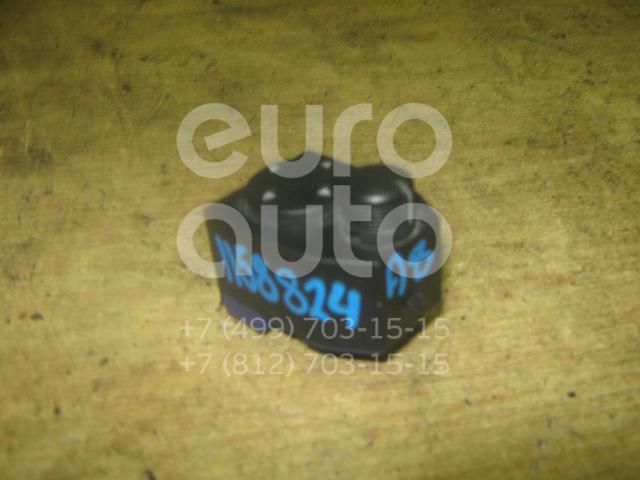 Переключатель регулировки зеркала для Audi A8 1994-1998;A6 [C4] 1994-1997;A8 1998-2003 - Фото №1