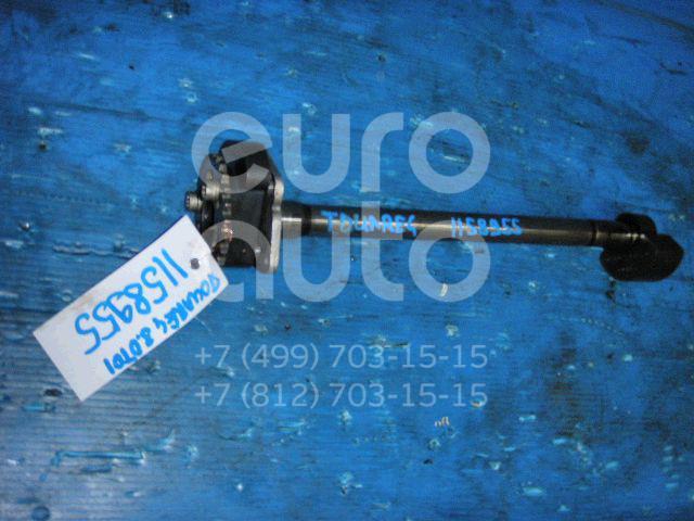 Вал балансирный для VW Touareg 2002-2010 - Фото №1