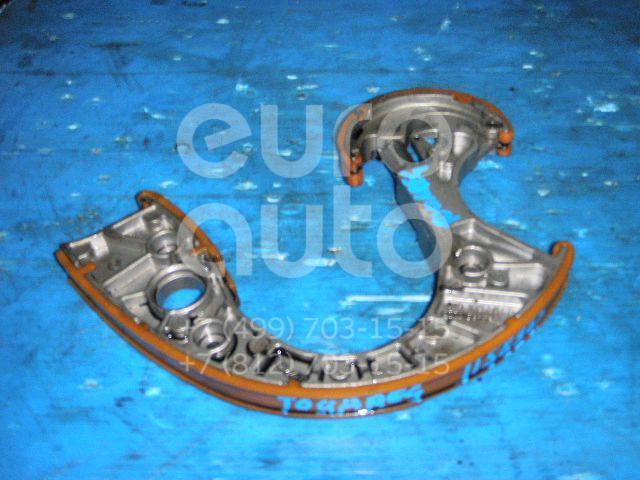 Башмак натяжителя для VW Touareg 2002-2010 - Фото №1