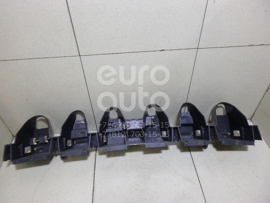 Усилитель заднего бампера Renault Fluence 2010-; (850420026R)  - купить со скидкой