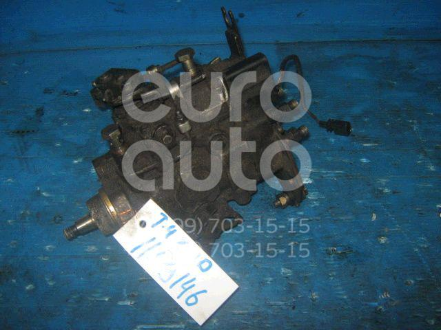 ТНВД для Opel Astra G 1998-2005;Vectra B 1995-1999 - Фото №1