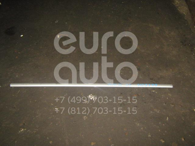 Молдинг передней двери (лев=прав) для Ford Mondeo III 2000-2007 - Фото №1