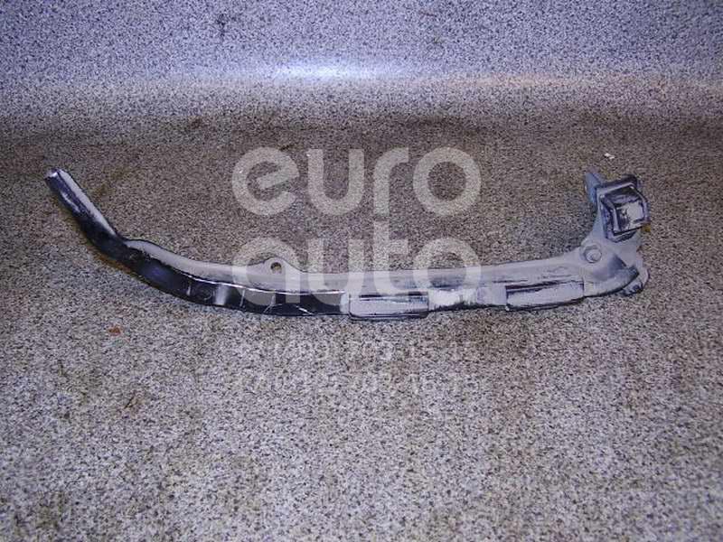Купить Кронштейн фар правый Lexus RX 300 1998-2003; (5212548010)
