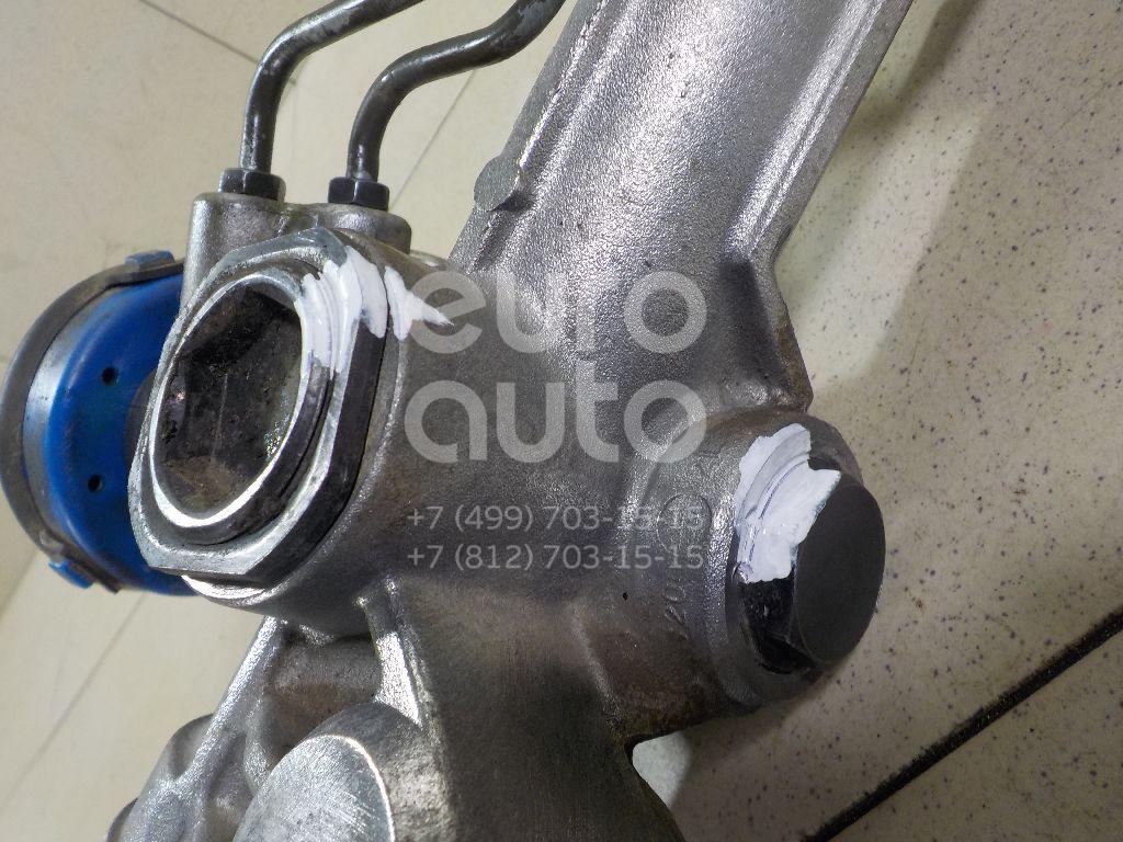 Купить Рейка рулевая Ssang Yong Actyon New/Korando C 2010-; (4650034003)