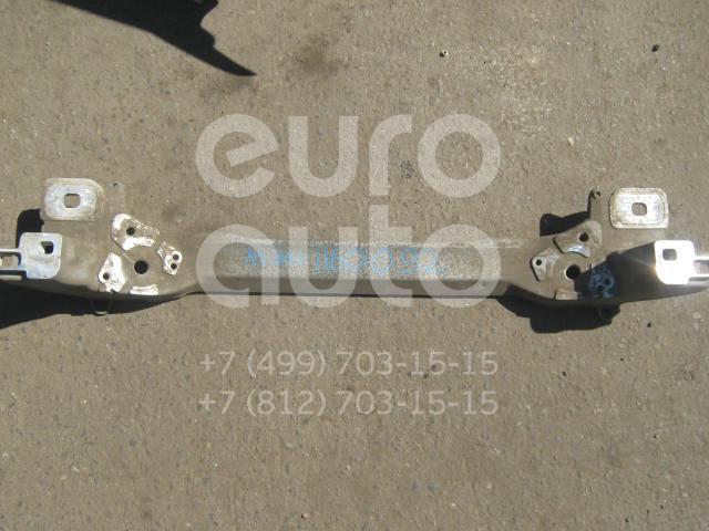 Балка подмоторная для Audi A8 [D3,4E] 2003-2010 - Фото №1