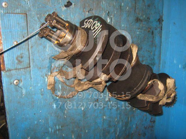 Коленвал для Ford Scorpio 1994-1998 - Фото №1
