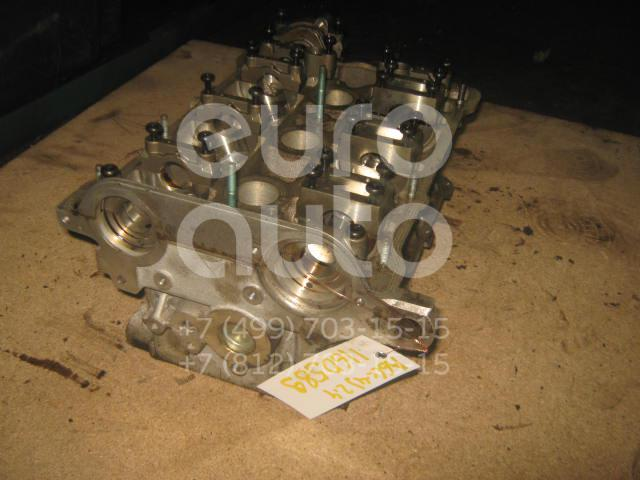 Головка блока для Audi A6 [C4] 1994-1997 - Фото №1