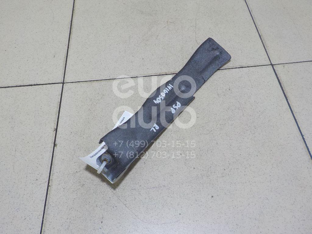 Купить Направляющая заднего бампера левая Mitsubishi Pajero/Montero Sport (K9) 1997-2008; (MR230329)