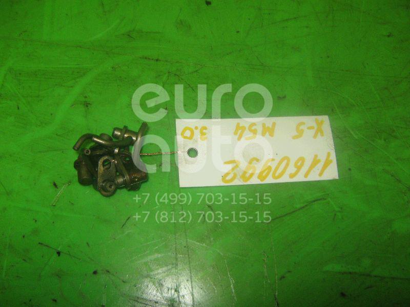 Форсунка масляная для BMW X5 E53 2000-2007 - Фото №1