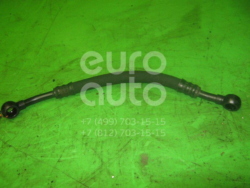 Шланг подачи масла для BMW X5 E53 2000-2007 - Фото №1